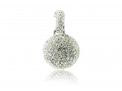 Swarovski Elements - drobné kamínky