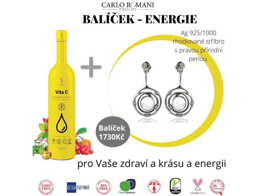 BALICEK ENERGIE II