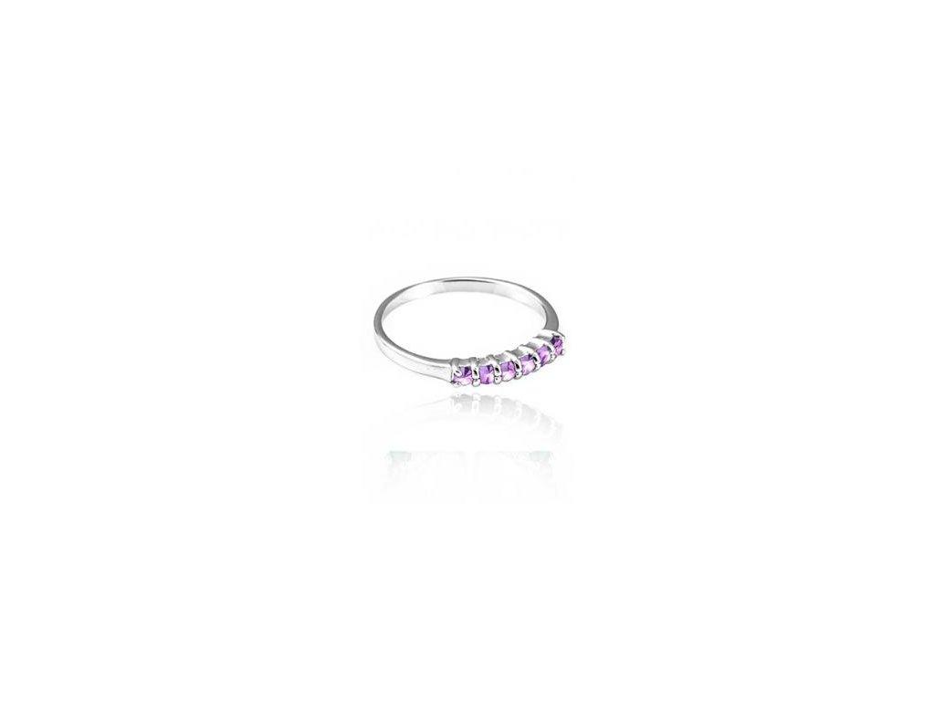 Prsten  Gabriela (Velikost prstenu 52)