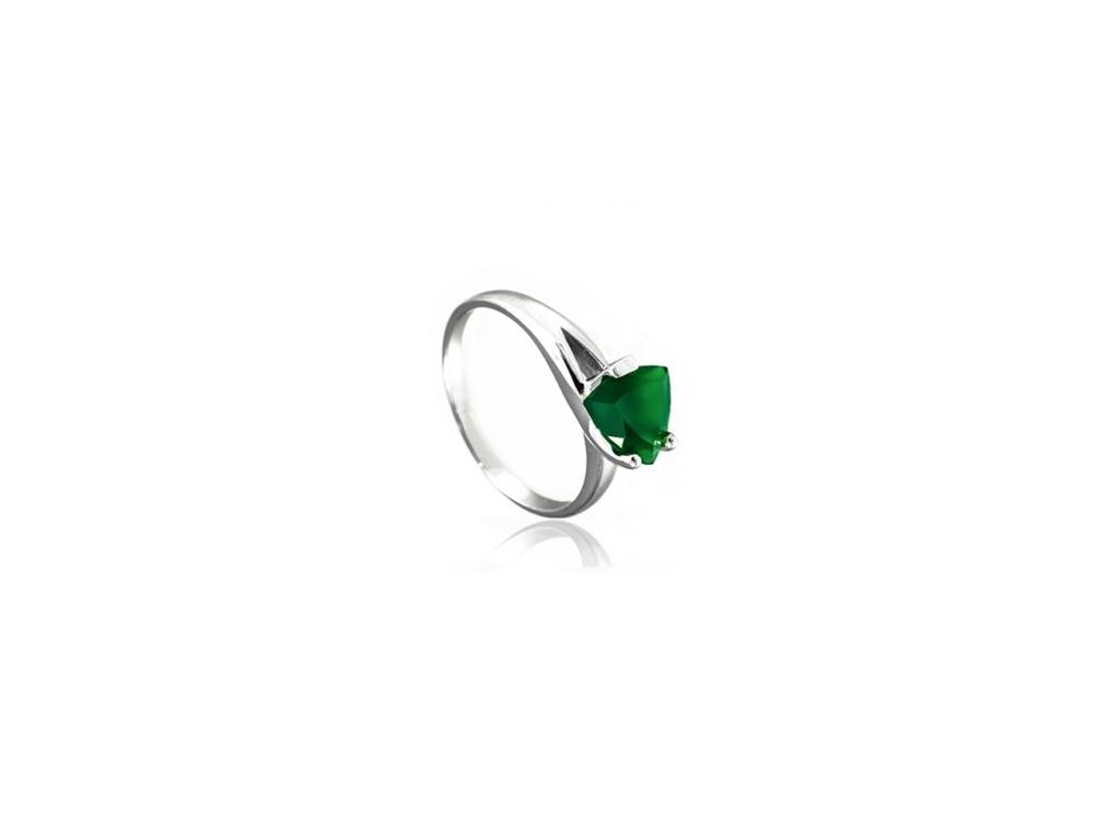 Prsten Dominika (Velikost prstenu 54)