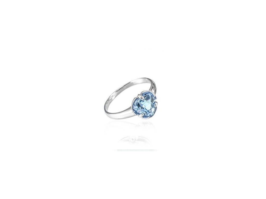 Prsten Gabi (Velikost prstenu 52)