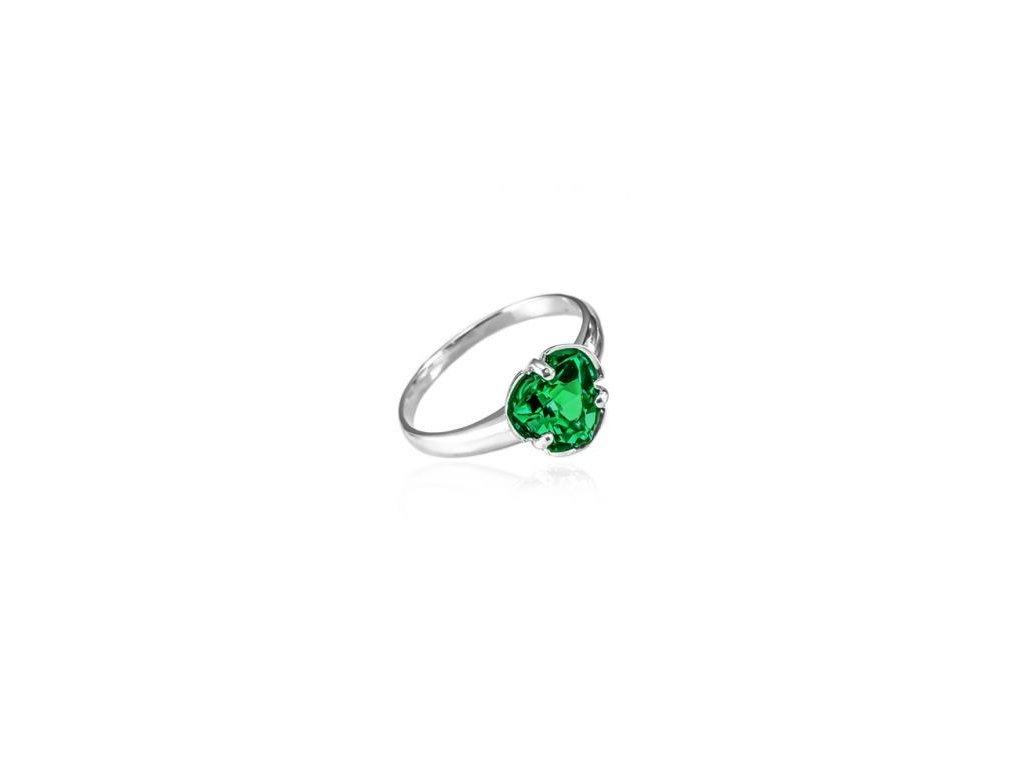 Prsten Giovana (Velikost prstenu 52)
