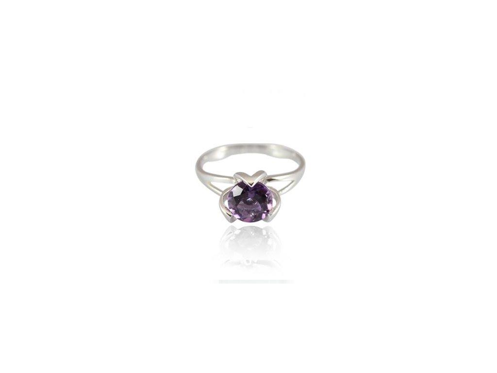 Prsten Michell (Velikost prstenu 52)