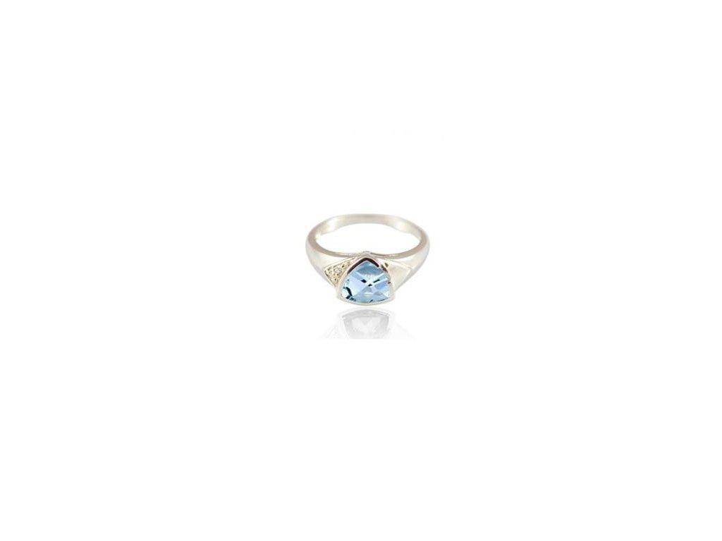 Prsten Mirka (Velikost prstenu 54)