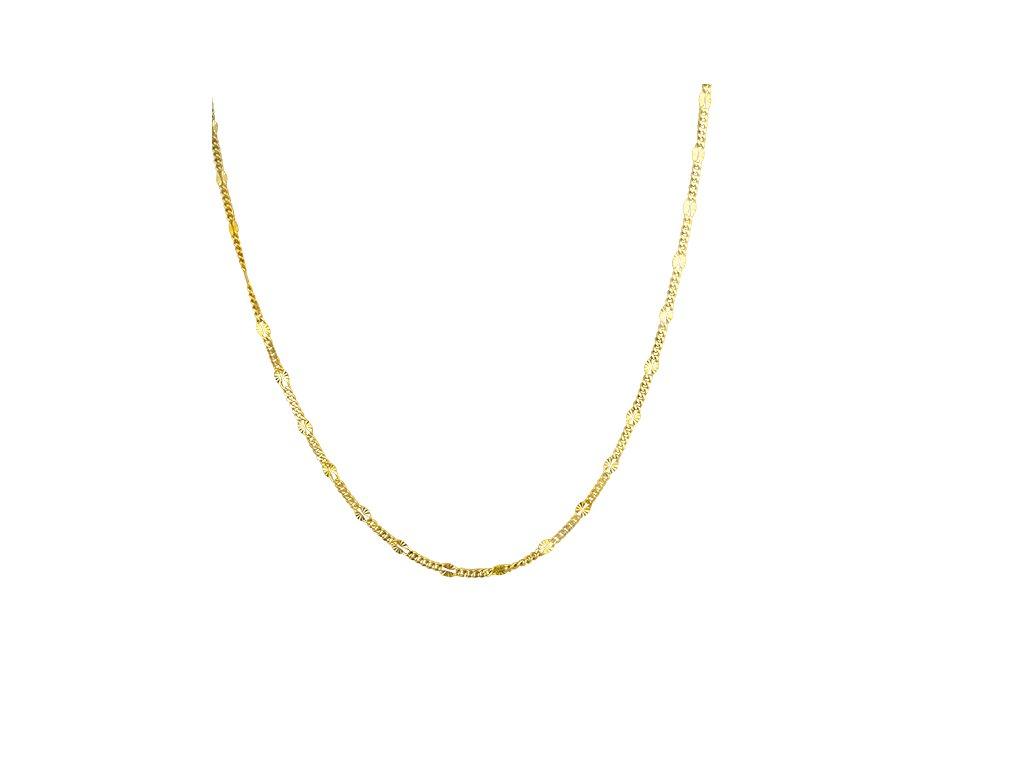 9749 3 zlaty retizek kl 08 ch