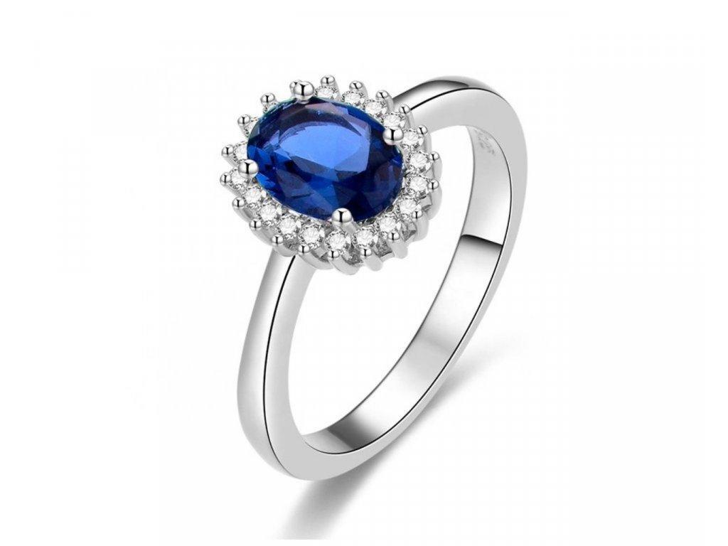 prsten kate 12010307