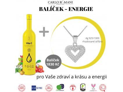 BALICEK ENERGIE