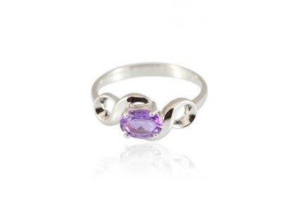 Prsten Anita (Velikost prstenu 52)