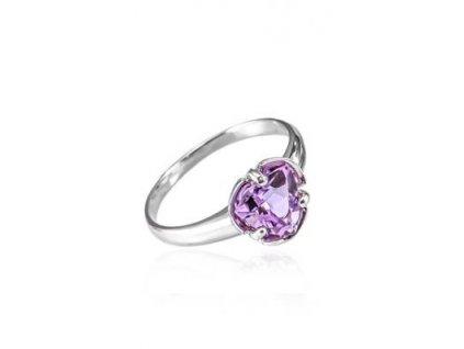 Prsten Giana (Velikost prstenu 52)