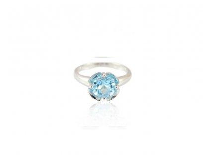 Prsten Jess (Velikost prstenu 52)