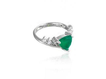 Prsten Maja (Velikost prstenu 52)