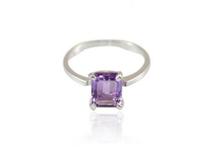 Prsten Octavia (Velikost prstenu 54)