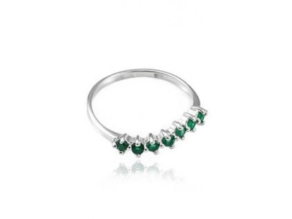 Prsten Vitalia (Velikost prstenu 55)