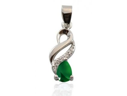 2253 prives lisa