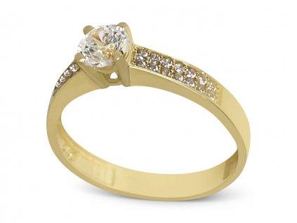 Midland ring