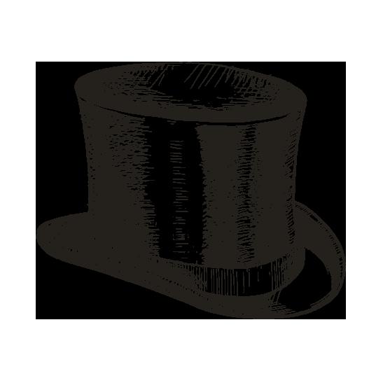 Seeberger Hats est. 1890 - Továrna nejen na klobouky