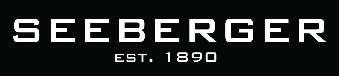 Seeberger - nová letní kolekce Seeberger