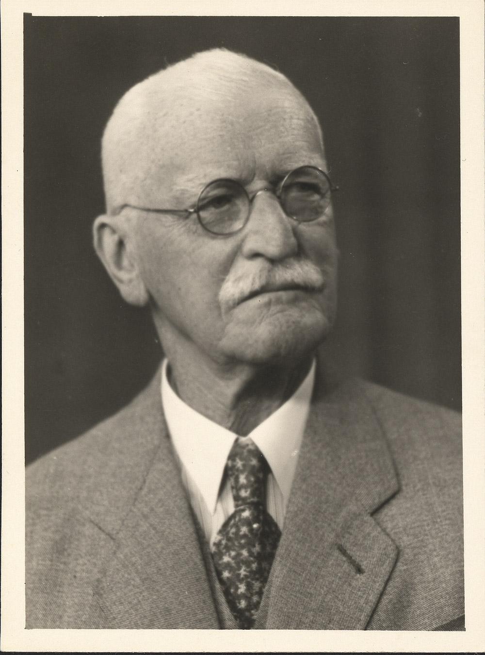 PaulFiebig