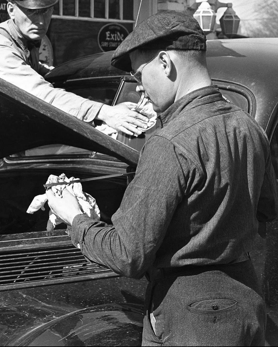 8-dílna bekovka - Hatteras, Cabbie Cap, Newsboy Cap a Bakerboy. Jak si vybrat a nosit bekovku? II. část
