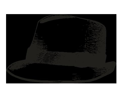 seeberger_history_hat_sketch_V1807.jpg