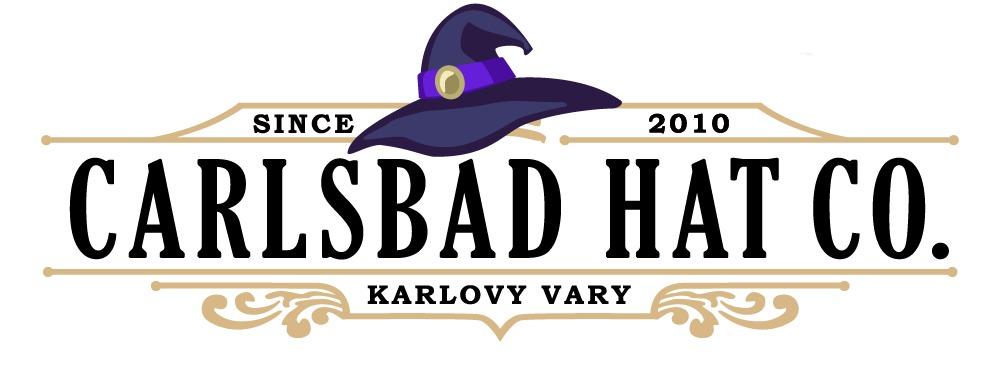 Carlsbad Hat Co.