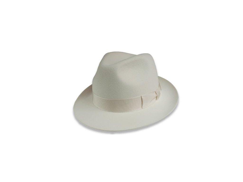 Plstěný klobouk 12629/17