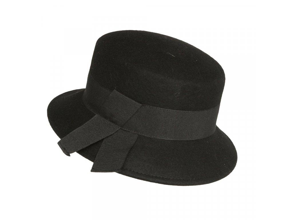 21150 1 damsky klobouk