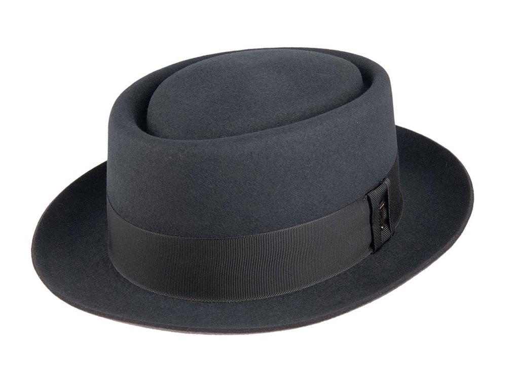 1291519 P6380 1 plsteny klobouk sedy