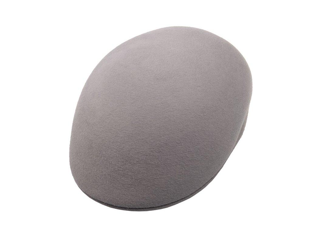 Pánská plstěná golfová čepice Tonak 610014*