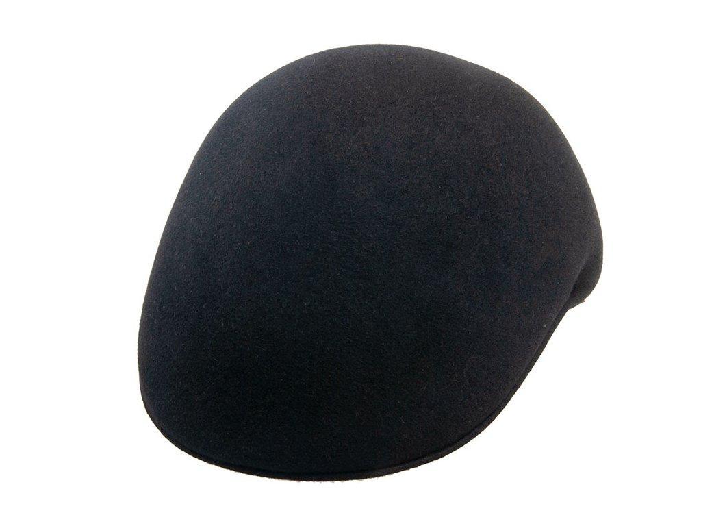 Plstěná čepice Tonak