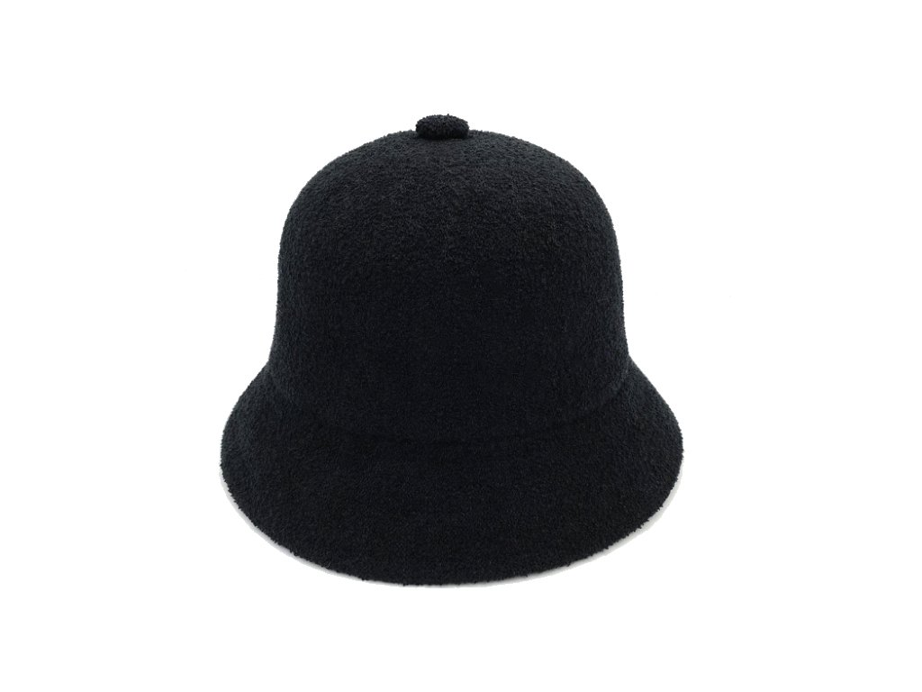 cerny bucket hat 1