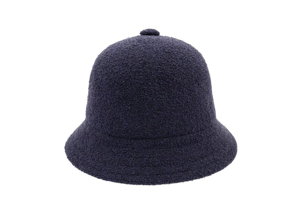 modry klobouk 2