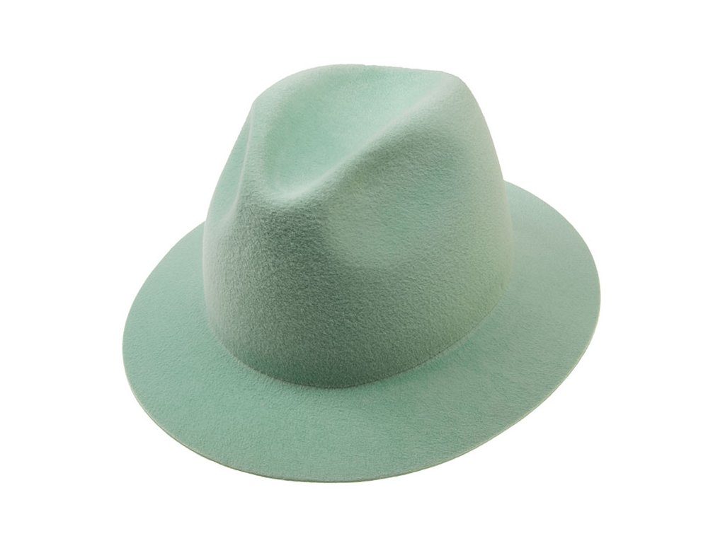 Dámský klobouk od Tonak 41119/17