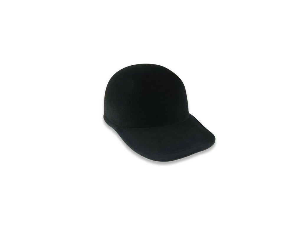 Pánská plstěná čepice Tonak 10500/07 Outlet