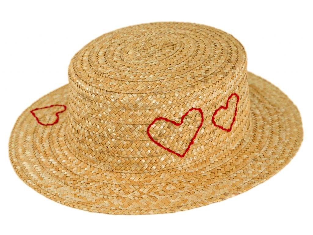 5157 letni slameny vysivany vzor boater klobouk unisex zirardak limitovana kolekce.png