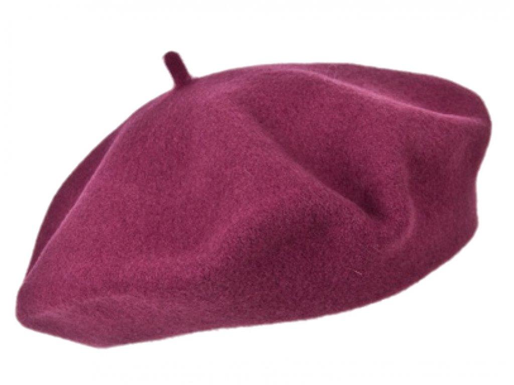 Barety šeříkový dámský - Flora - 030841