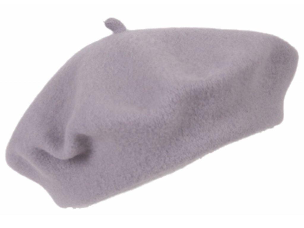 Barety šedý dámský - Flora - 080352
