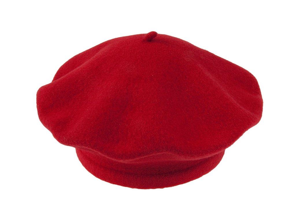 030061 baret