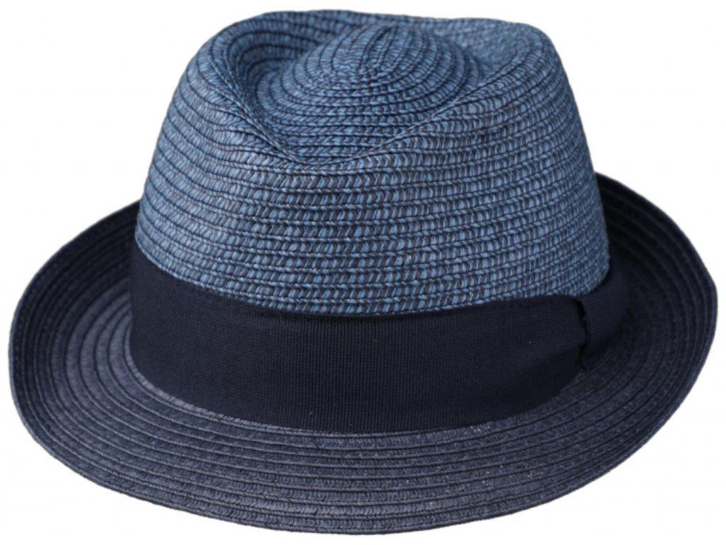 Uniex trilby klobouk