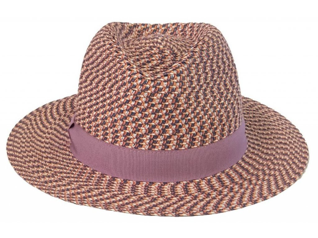 letni klobouk