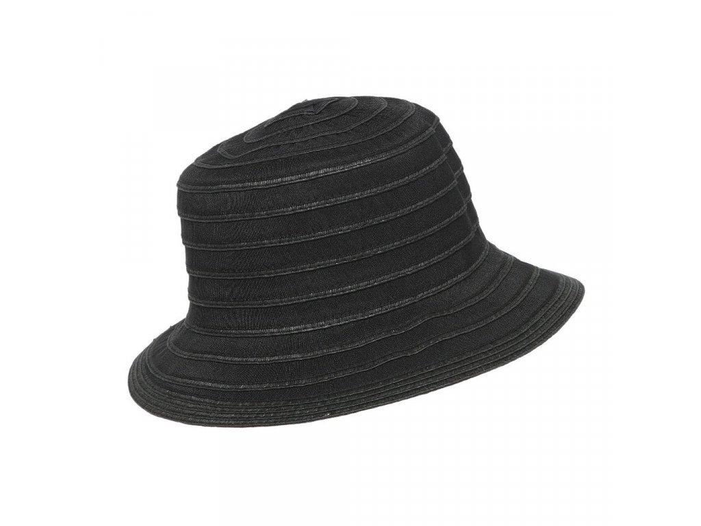 27192 5 damsky letni klobouk