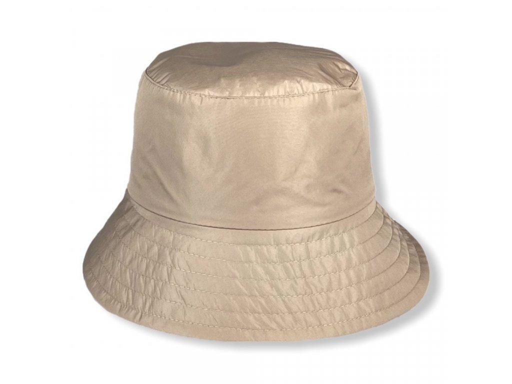 20163 10 damsky nepromokavy klobouk