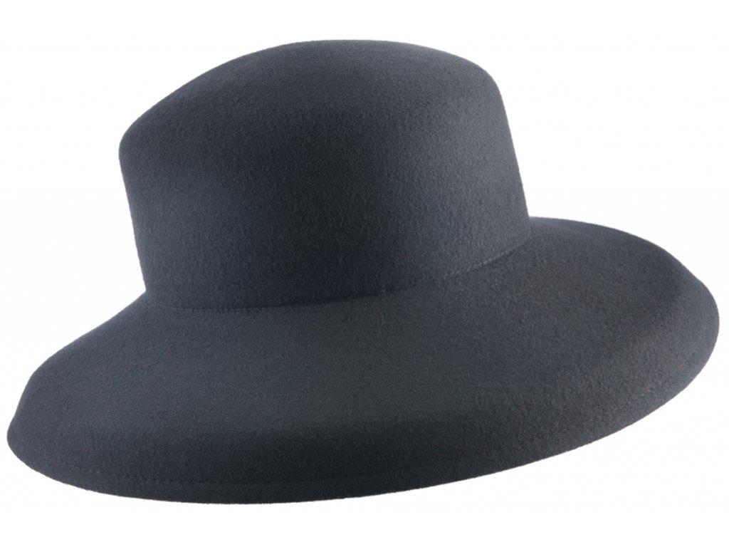 Dámský zimní  klobouk Tiffany - Mayser
