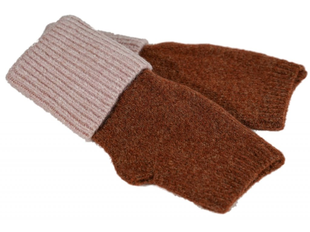 zimni navleky na ruce