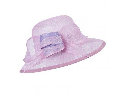 3.slavnostni klobouk