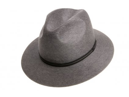 1260018 1380 1 plsteny klobouk sedy