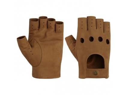 Racing Leather Gloves by Stetson.53972 pf11