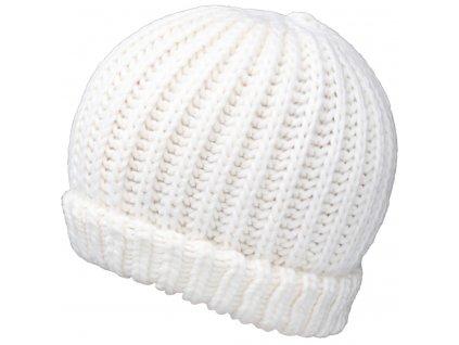 Unisex zimní čepice Fiebig