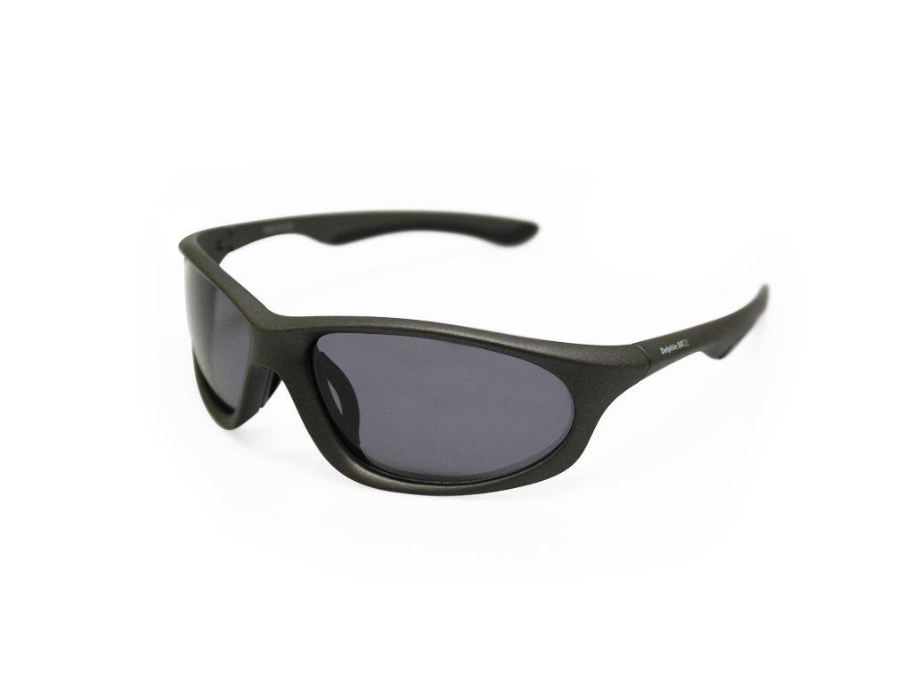 Polarizační brýle Delphin - SG 02