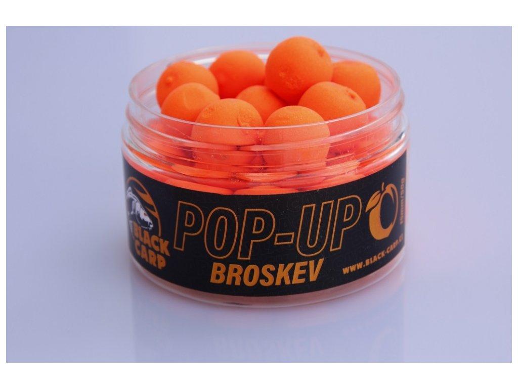 broskev pop up 15 50